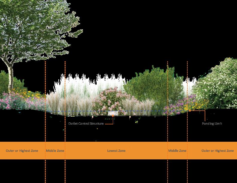 4 1 Bioinfiltration/Bioretention | Philadelphia Water
